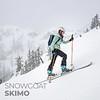 20210306-SnowGoat_Vertfest-247