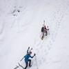 20210306-SnowGoat_Vertfest-070
