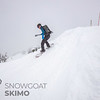 20210306-SnowGoat_Vertfest-169