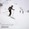 20210306-SnowGoat_Vertfest-116