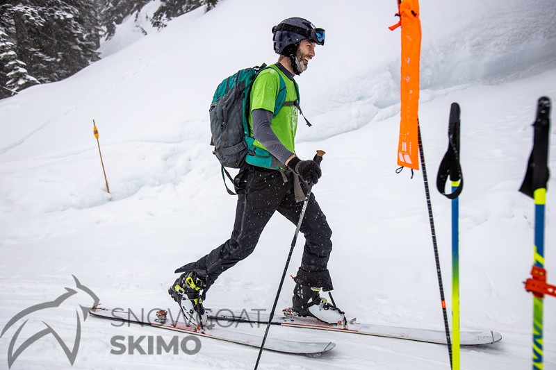 20210306-SnowGoat_Vertfest-061