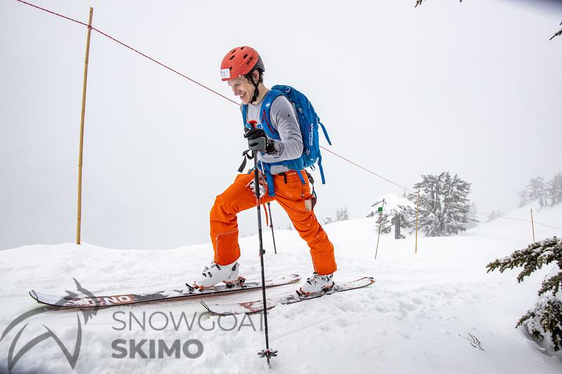 20210306-SnowGoat_Vertfest-226