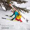 20210306-SnowGoat_Vertfest-330