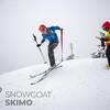 20210306-SnowGoat_Vertfest-086