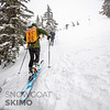 20210306-SnowGoat_Vertfest-390