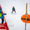 20210306-SnowGoat_Vertfest-424