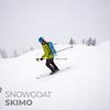 20210306-SnowGoat_Vertfest-139