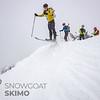 20210306-SnowGoat_Vertfest-164