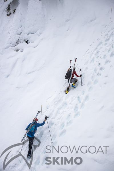 20210306-SnowGoat_Vertfest-072