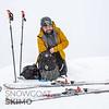 20210306-SnowGoat_Vertfest-396