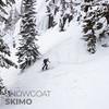 20210306-SnowGoat_Vertfest-064
