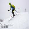 20210306-SnowGoat_Vertfest-140