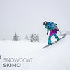 20210306-SnowGoat_Vertfest-401