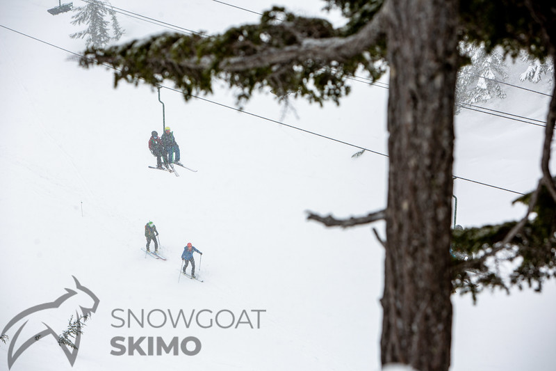 20210306-SnowGoat_Vertfest-372