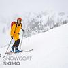 20210306-SnowGoat_Vertfest-237