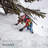 20210306-SnowGoat_Vertfest-338