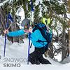 20210306-SnowGoat_Vertfest-358