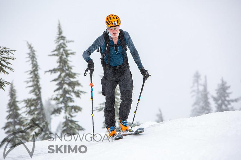 20210306-SnowGoat_Vertfest-268