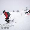 20210306-SnowGoat_Vertfest-147