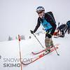 20210306-SnowGoat_Vertfest-149