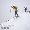 20210306-SnowGoat_Vertfest-166