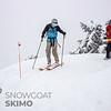 20210306-SnowGoat_Vertfest-143
