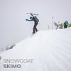 20210306-SnowGoat_Vertfest-168