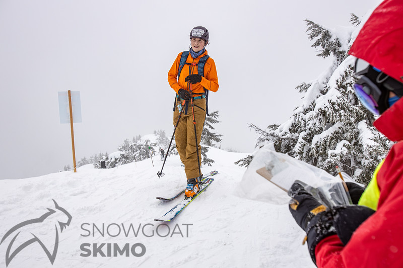 20210306-SnowGoat_Vertfest-179