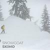 20210306-SnowGoat_Vertfest-437