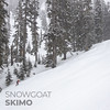 20210306-SnowGoat_Vertfest-054
