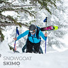20210306-SnowGoat_Vertfest-356