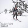 20210306-SnowGoat_Vertfest-395