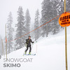 20210306-SnowGoat_Vertfest-057