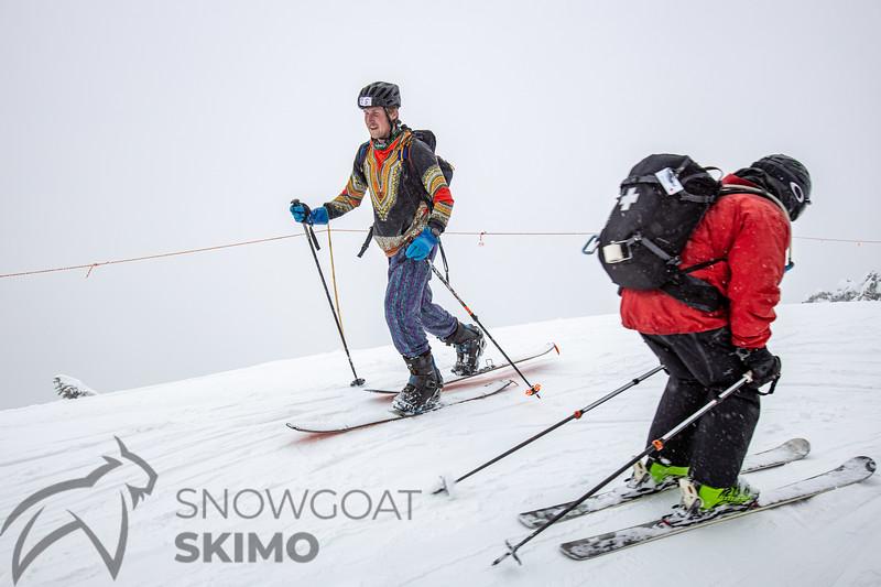 20210306-SnowGoat_Vertfest-204