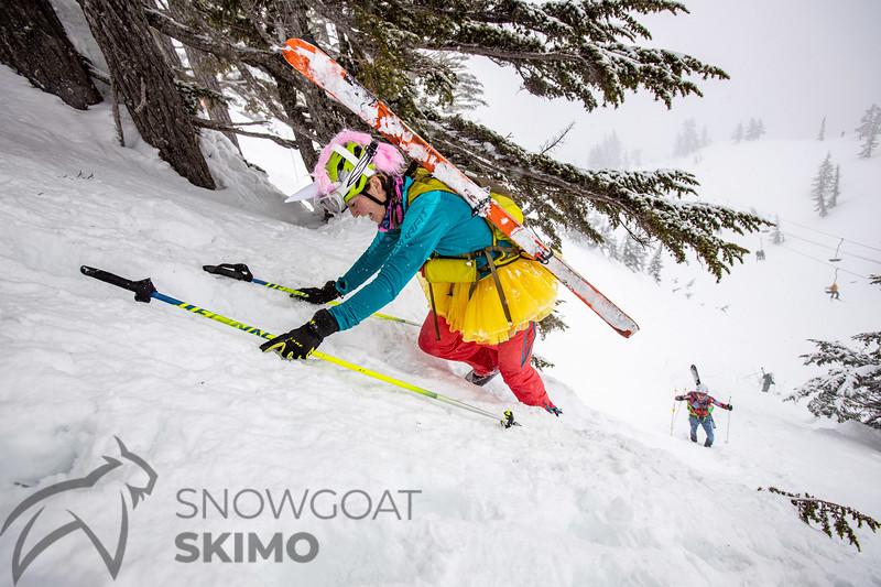 20210306-SnowGoat_Vertfest-331