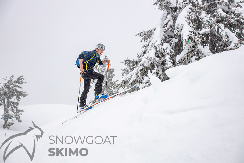20210306-SnowGoat_Vertfest-094