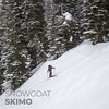 20210306-SnowGoat_Vertfest-050