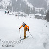 20210306-SnowGoat_Vertfest-028