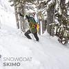 20210306-SnowGoat_Vertfest-384