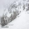 20210306-SnowGoat_Vertfest-286