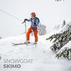 20210306-SnowGoat_Vertfest-223