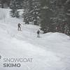 20210306-SnowGoat_Vertfest-004