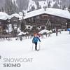 20210306-SnowGoat_Vertfest-046