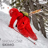 20210306-SnowGoat_Vertfest-308