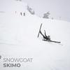 20210306-SnowGoat_Vertfest-127