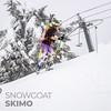 20210306-SnowGoat_Vertfest-108