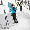 20210306-SnowGoat_Vertfest-365