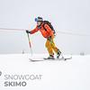 20210306-SnowGoat_Vertfest-218