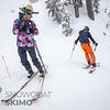 20210306-SnowGoat_Vertfest-411