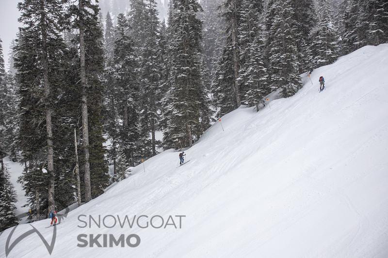 20210306-SnowGoat_Vertfest-049